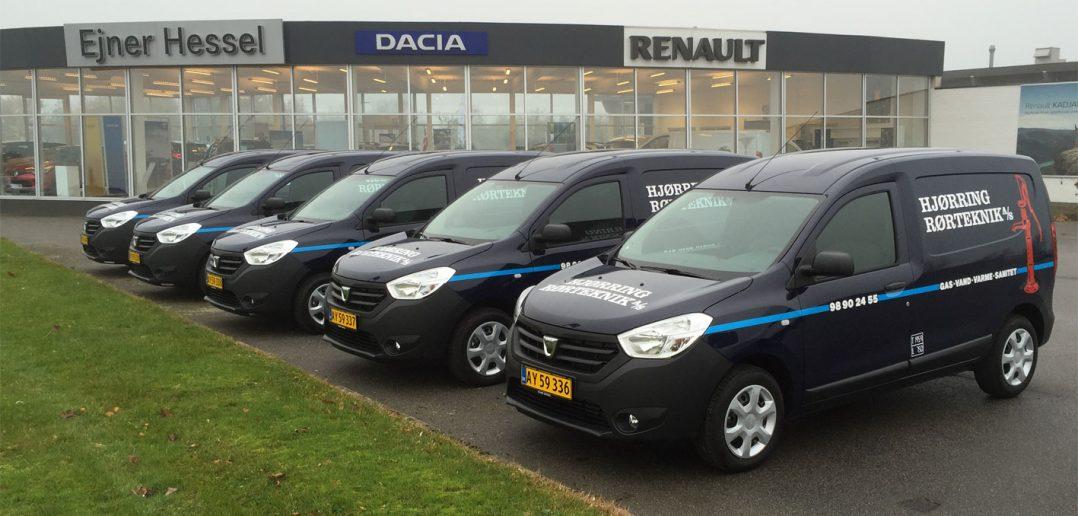 Dacia-til-Hjrring_web.jpg