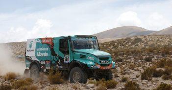Iveco-DeRooy_Dakar2016_web.jpg