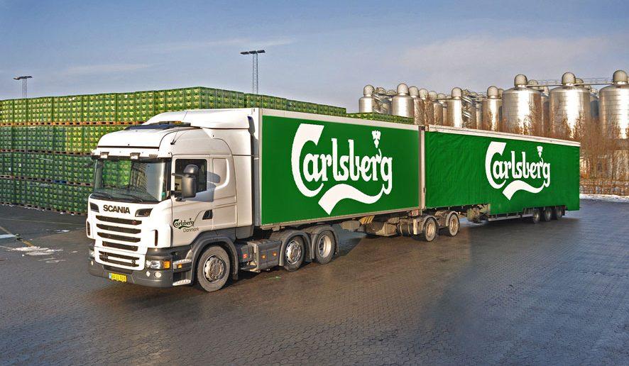Scania-R-500-til-Carlsberg_-3.jpg