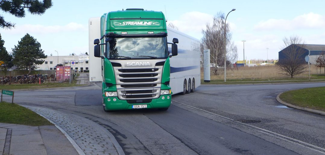 Scania-R450-test-13_web-1.jpg