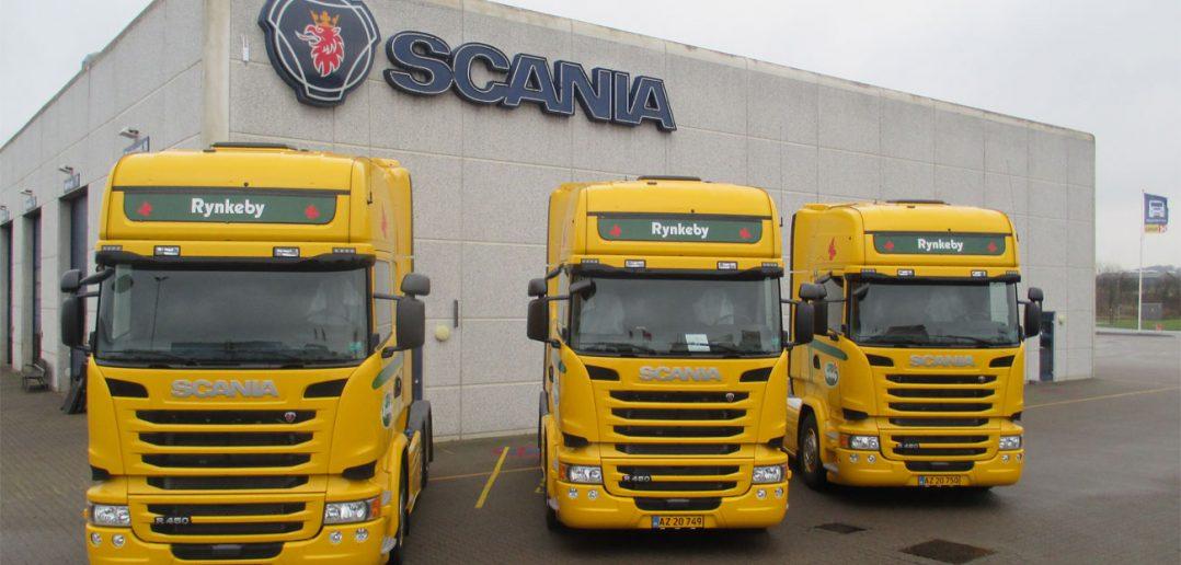 Scania-til-Rynkeby-16_web.jpg