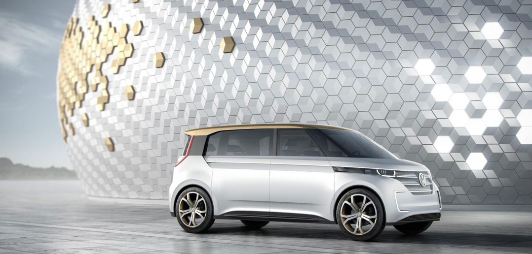 VW-BUDD-E-Van-Las-Vegas_web.jpg