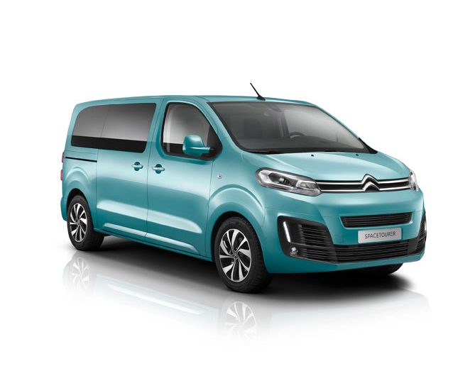 Citroen_SpaceTourer_web.jpg