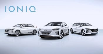 Hyundai-IONIQ-line-up_web.jpg