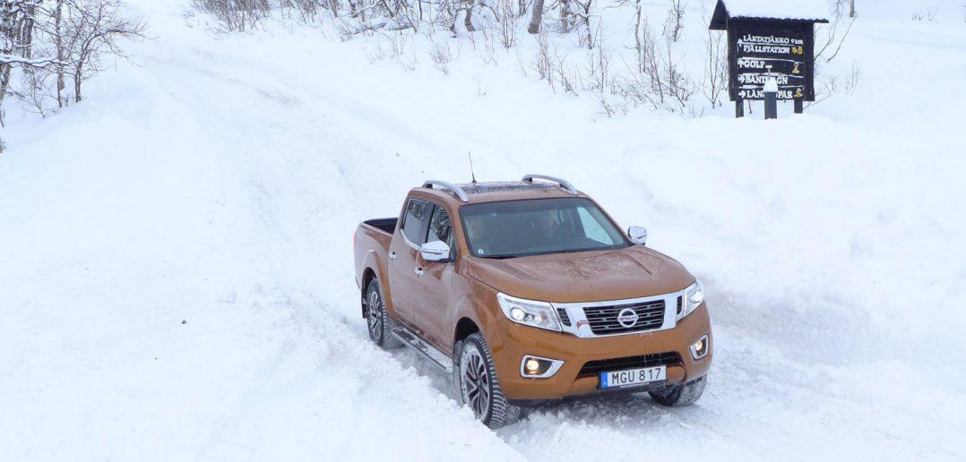 Nissan-Navara-Kiruna-6_web.jpg