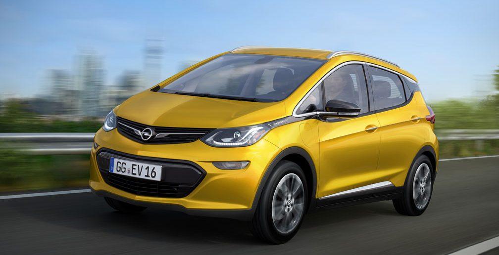 Opel-Ampera-E-forfra_web.jpg