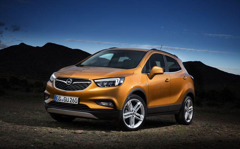 Opel-Mokka-X_web.jpg
