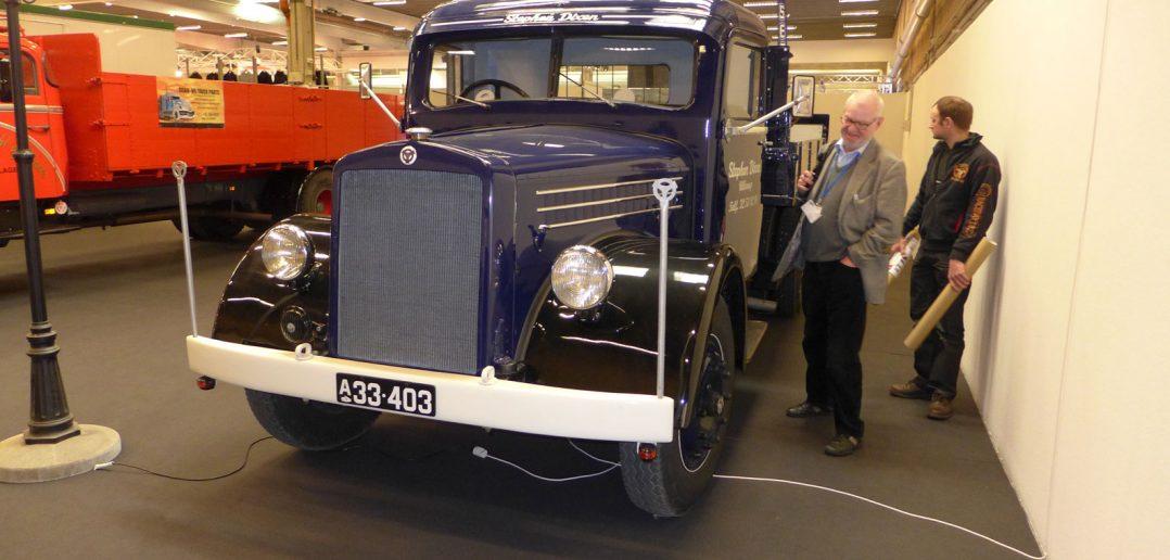 Scania-30-Steffen-Dixen-Ull-1.jpg