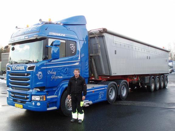 Scania-Stiholt-Gregersen_we.jpg