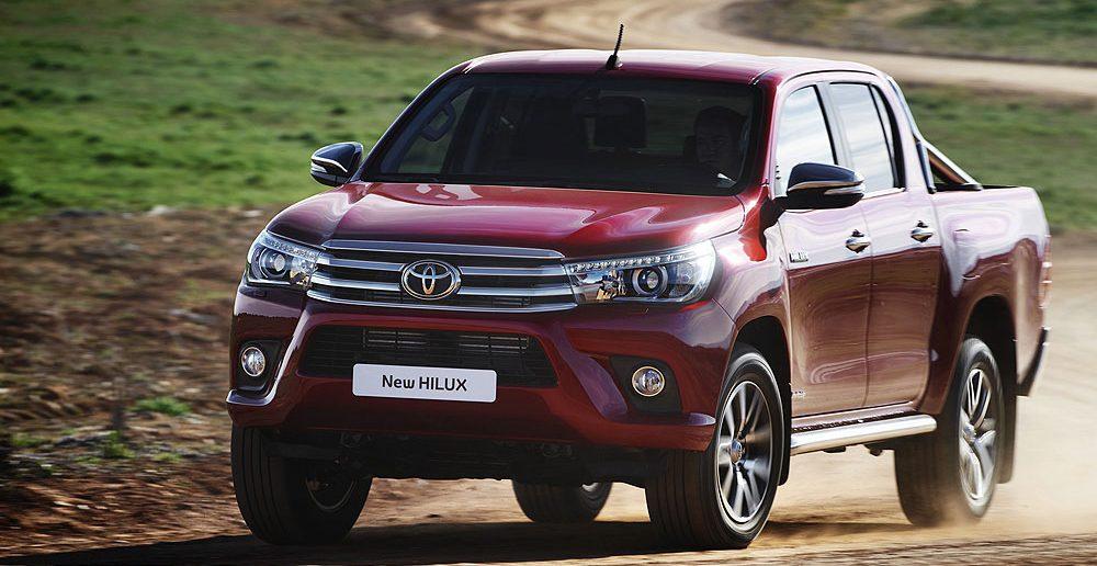Toyota-Hilux_web.jpg