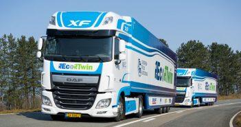 DAF-EcoTwin--European-Truck.jpg