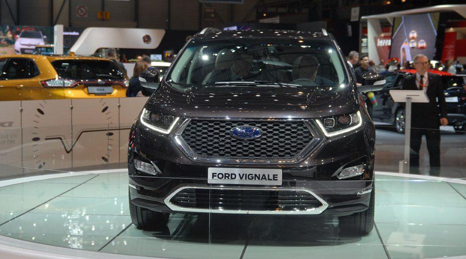 Genf-Ford-Vignale-Kuga-16.jpg