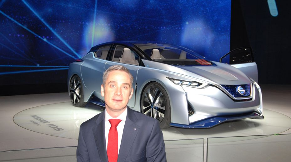Genf16-Nissan-IDS-Chandler.jpg