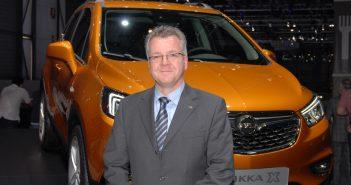 Genf16-Opel-Mokka-X-Ths-Ben.jpg