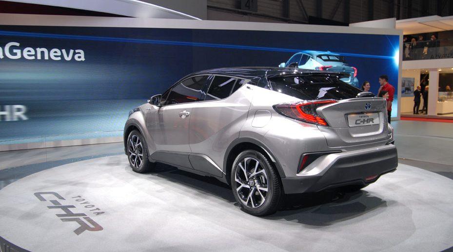 Genf16-Toyota-C-HR.jpg