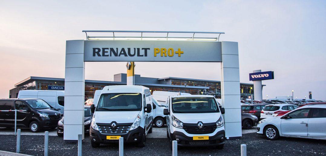 Renault-Pro3-Bredr-Vesterg.jpg