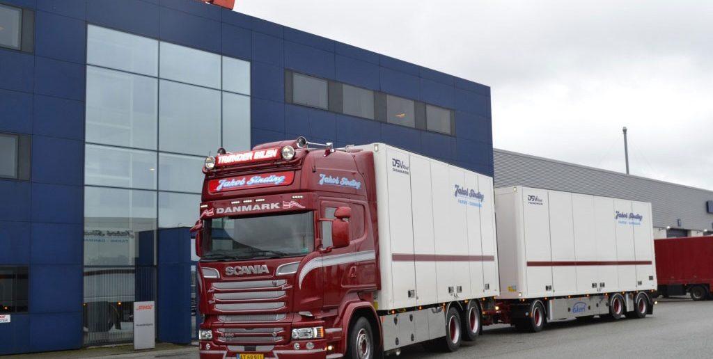 Scania-Stiholt-Jakob-Sindin.jpg