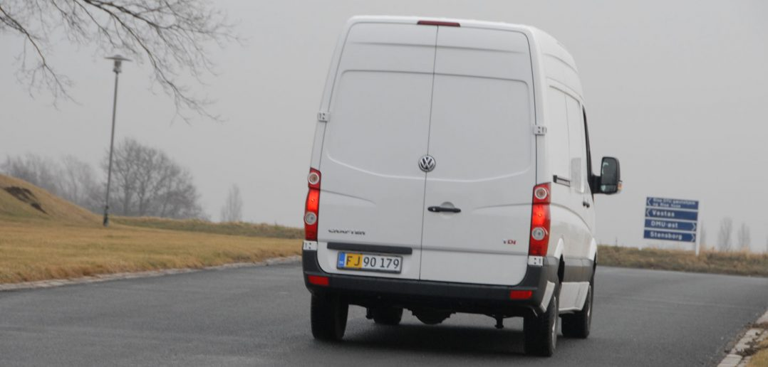 VW-Crafter-2_web-2.jpg