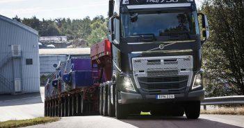Volvo-I-Shift_med-krybegear.jpg