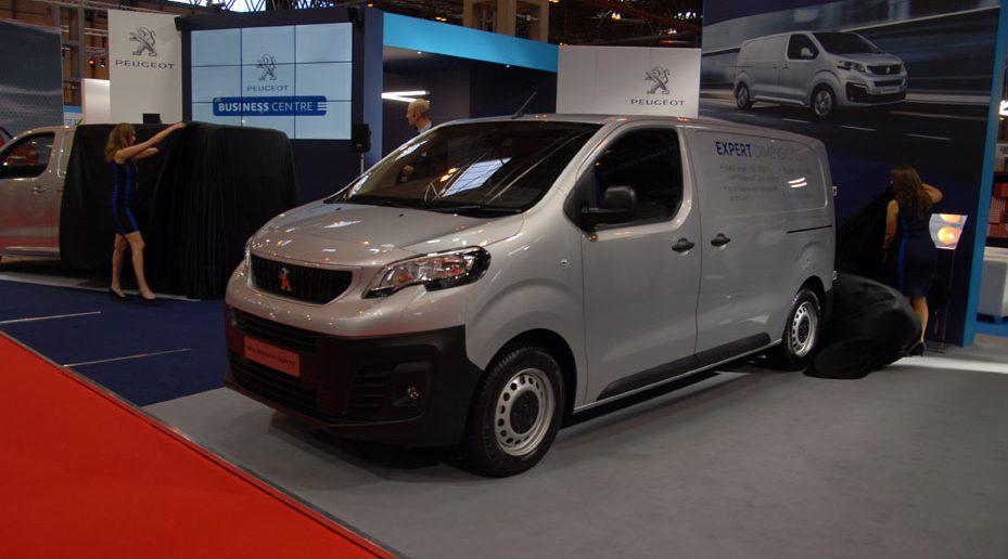 Birmingham16-Peugeot-Expert.jpg