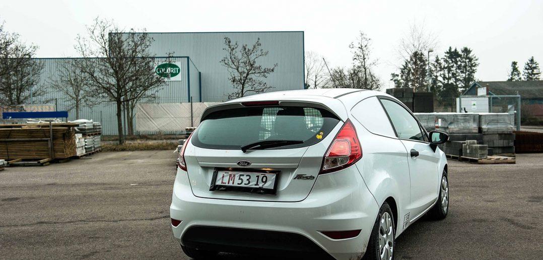 Ford-Fiesta-Van-bag-DK16.jpg