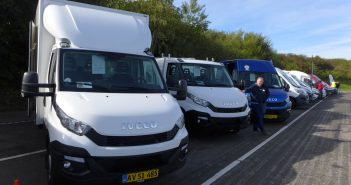 Leaseplan-m-2-Iveco_web.jpg