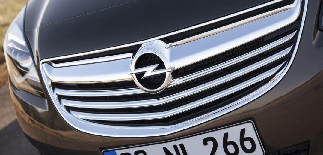 Opel-Insignia_web.jpg