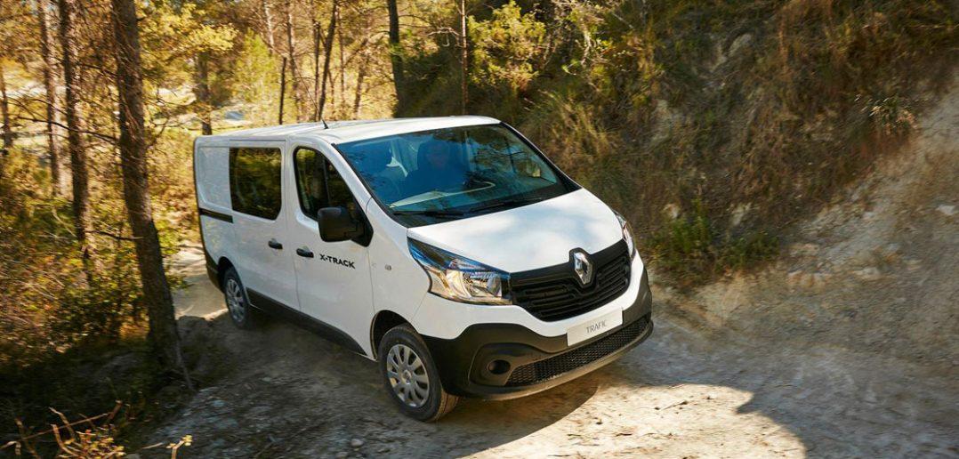Renault-4x4-Barcelona.jpg