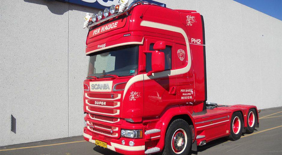 Scania-til-75-aarig-vgm.jpg