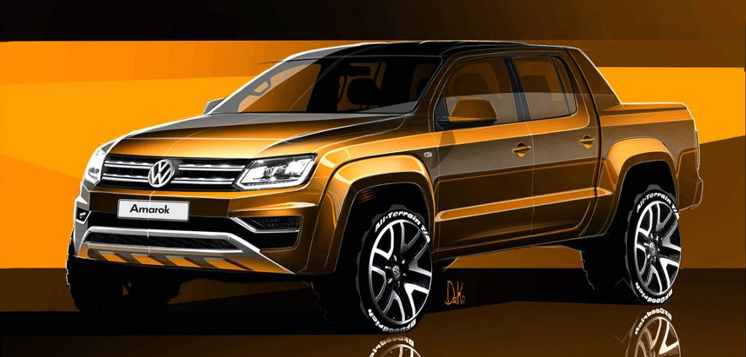 VW-Amarok-high-sketch_web.jpg