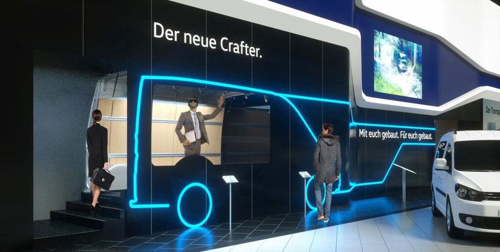 VW-Crafter-2-Bauma-16_web.jpg