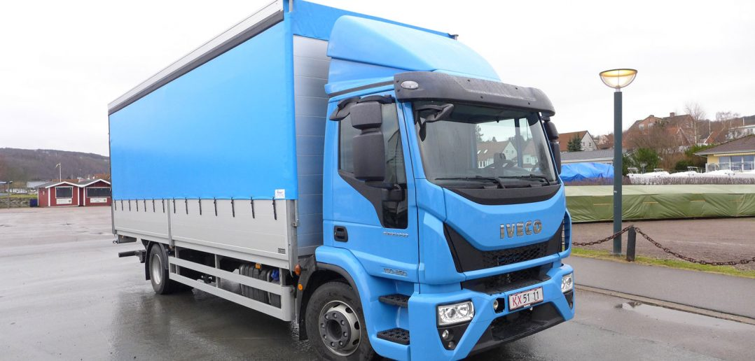 Iveco-Eurocargo-test-S_web.jpg