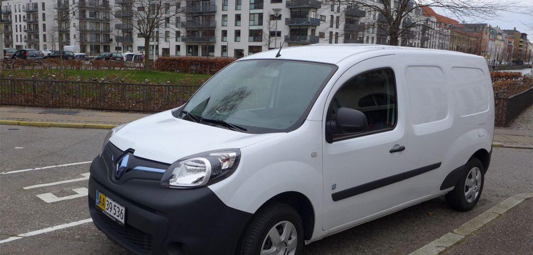 Renault-Kangoo-ZE-14_web-2.jpg