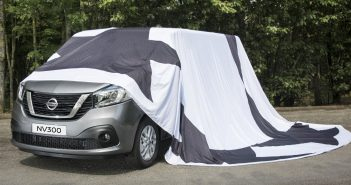 Renault-NV-300-1-foto-maj-1.jpg