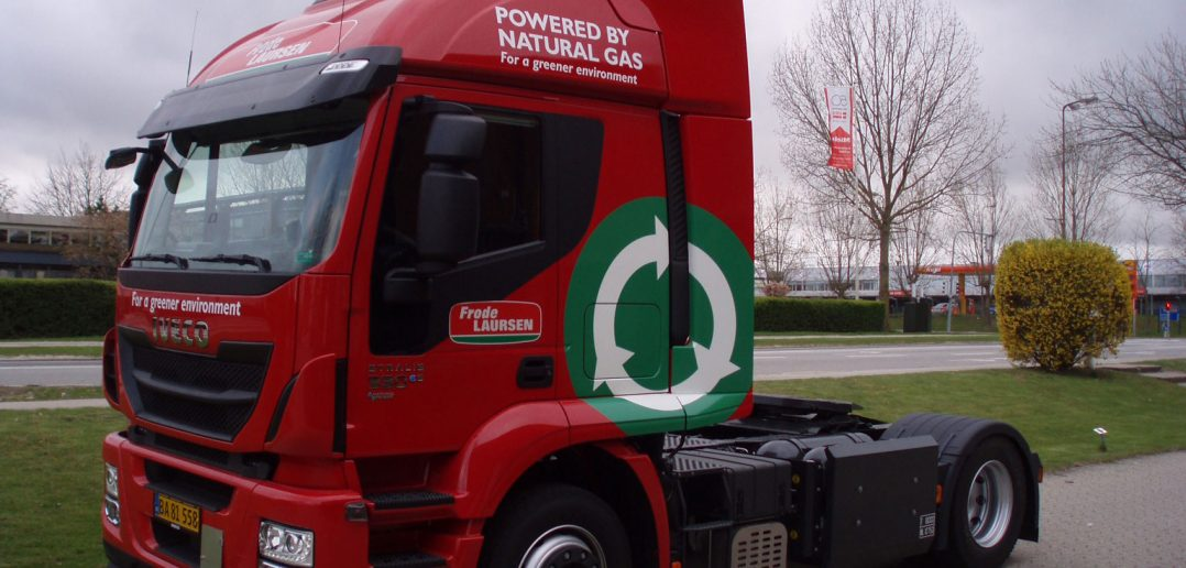 iveco_stralis-gas-Frode-Lau.jpg