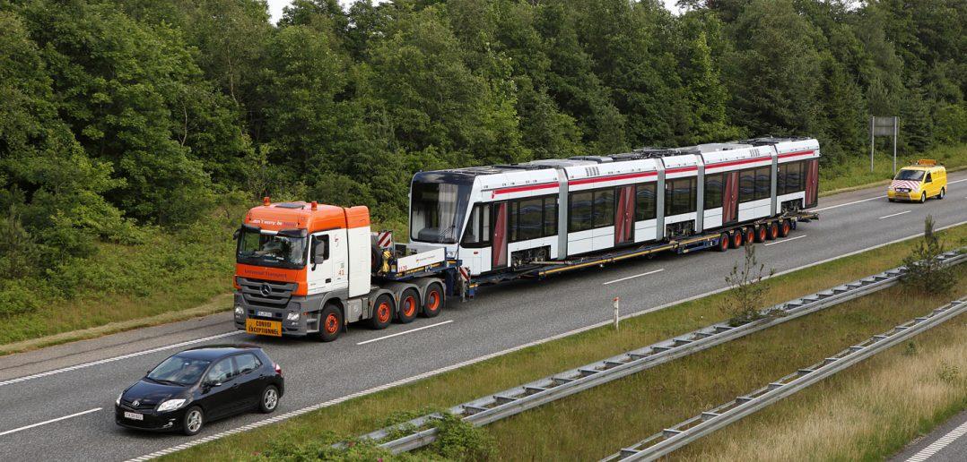 Aarhus-letbane-transport_we.jpg