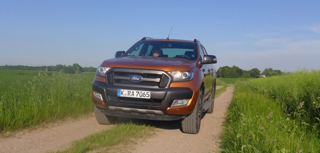 Ford-Ranger-front-Osted-16.jpg