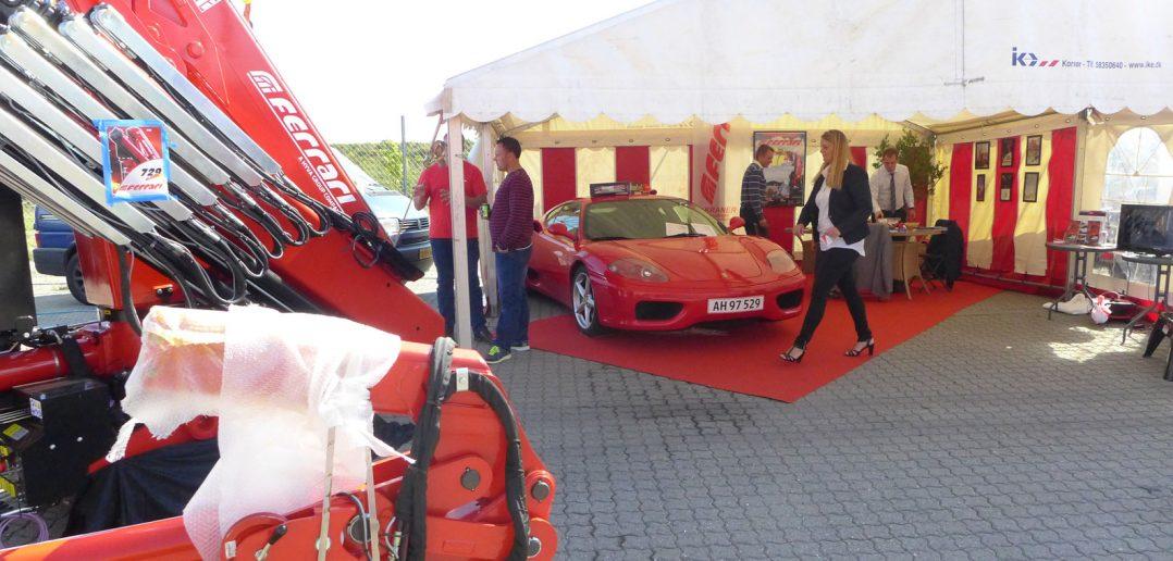 Greve-oest-Ferrari_web.jpg