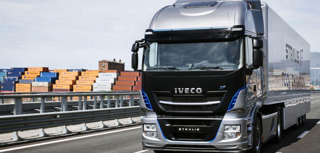 Iveco-2-Stralis-2016.jpg