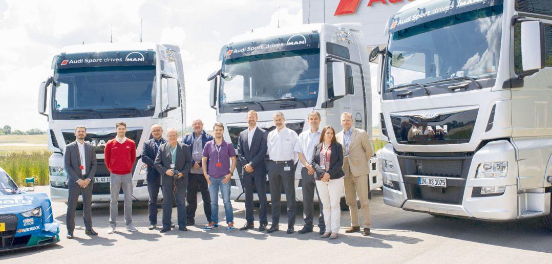 MAN-trucks-til-Audi-Sport_w.jpg