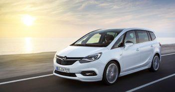 Opel-Zafira-17_web.jpg
