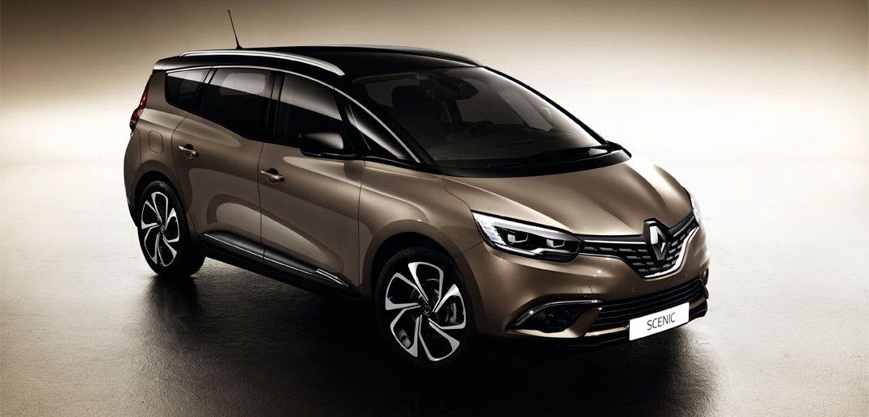 Renault-Grand-Scenic.jpg