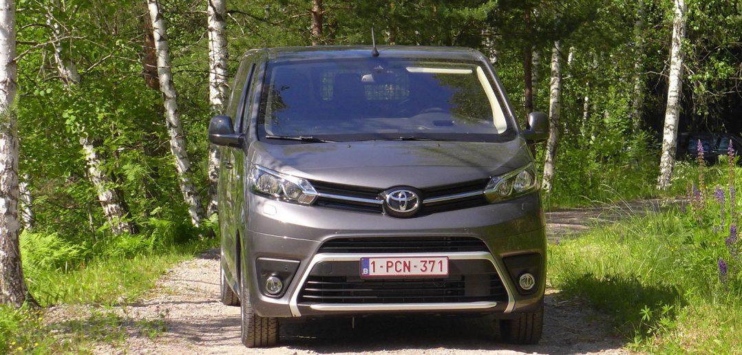 Toyota-Proace-Finland-16.jpg