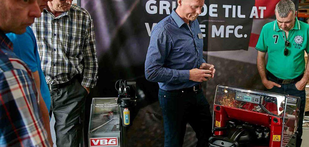 VBG-aut-kobling-Vestfyn-16_.jpg