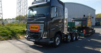 Volvo-FH-Goeteborg-krybe.jpg