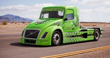 Volvo-Mean_Green_outside_Ut.jpg