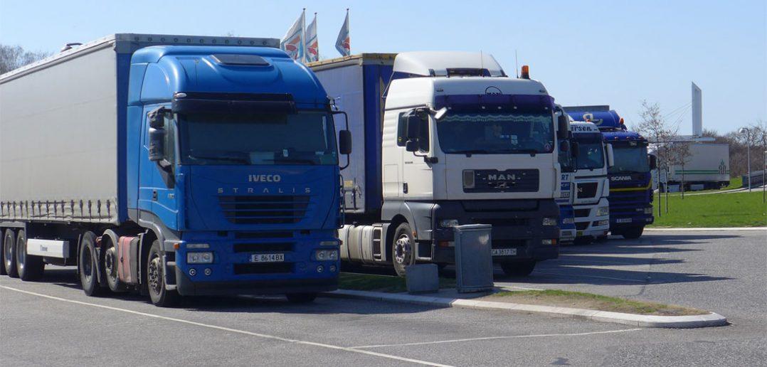 lastbiler-fremmede_web-2.jpg