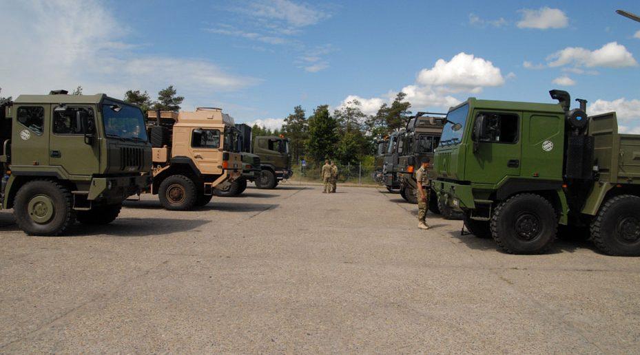 Militrbiler-DALO-Finderup-.jpg
