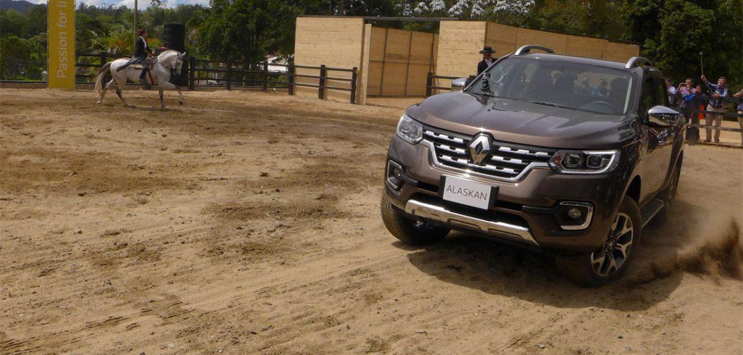 Renault-Alaskan-2-Colombia.jpg