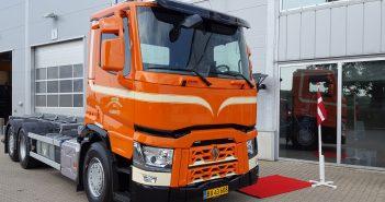 Renault-Hoersholm-Container.jpg
